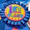 1sr Prize Blog