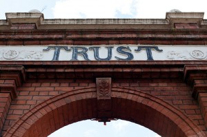 Build consumer trust with these ten points