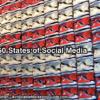 50 Social Media Tips