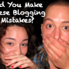 7 Blogging Mistakes - Heidi Cohen Blog