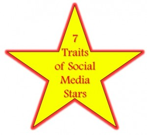 7 Traits of Social Media Stars-1