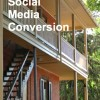 7 steps to social media conversion-1