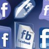 Facebook Icons via  blueblots.com