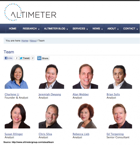 Altimeter Group - Team Members-1
