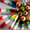 Colour Pencils-Flickr-40 blog tips
