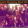 Content Marketing World 2014-1