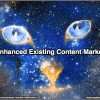 Enhanced Existing Content Marketing