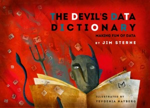 The Devil\'s Data Dictionary