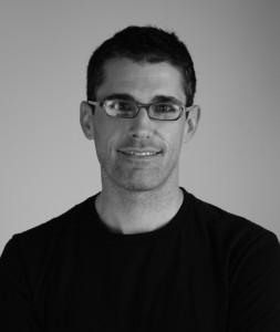 Daniel Lemin