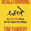 Dealstorming_Flat