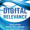Digital Relavance