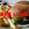 FREE-LUNCH