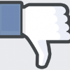 Facebook-thumb-down