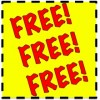 Free, free, free HeidiCohen.com