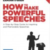 How_to_Make_Powerful_Speeches