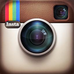 Photo social media app