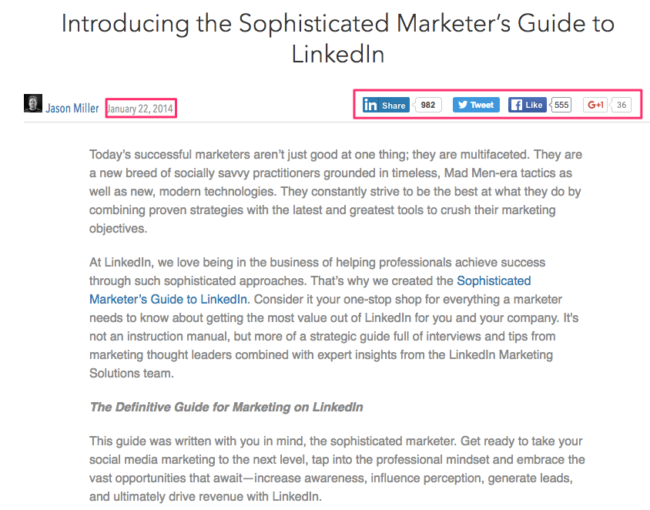 Introducing_the_Sophisticated_Marketer's_Guide_to_LinkedIn