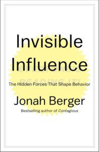 Invisible_Influence_cover
