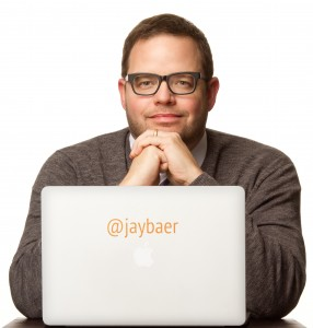 Jay Baer