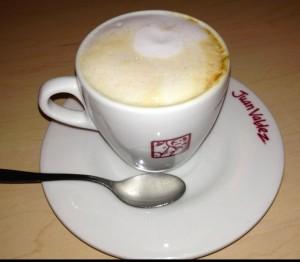 Juan Valdez Coffee-Heidi Cohen