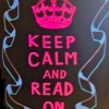 Keep Calm and Read On - Best Content Marketing - Heidi_Cohen