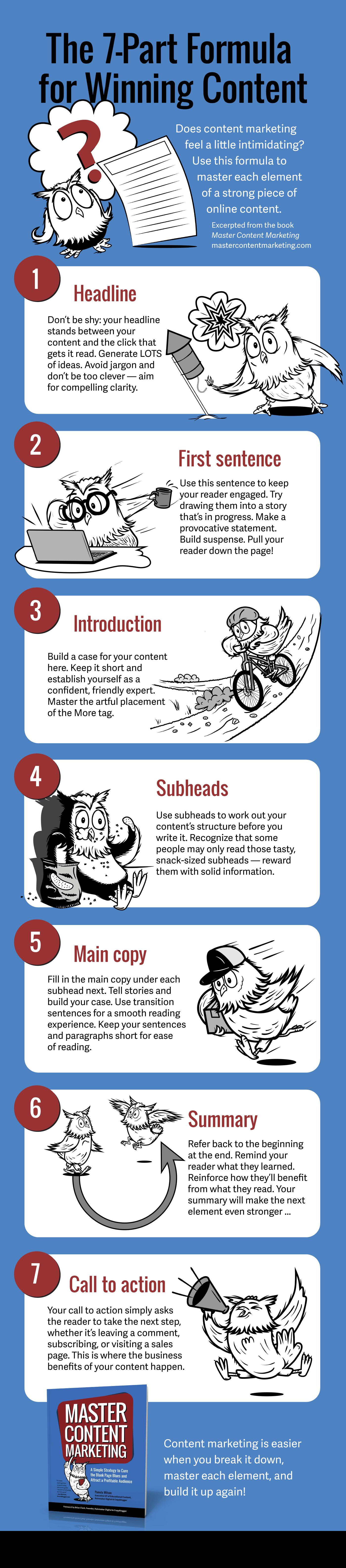 mcm-infographic