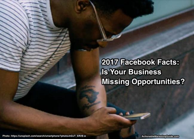 2017 Facebook