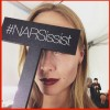 (Almost) instagram user generated content with hashtag