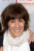 Nora Ephron (1941-2012) -Quotes