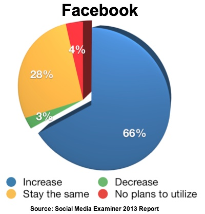 Report-2013-Facebook Use