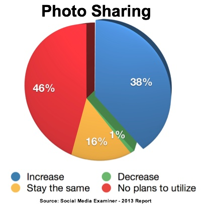 Report-2013-Photograph sharing