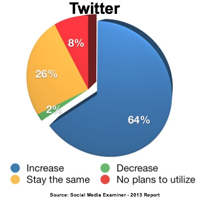 Report-2013-Twitter Use