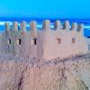 Sand-Castle-Montauk-NY