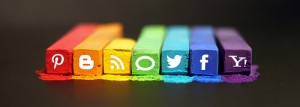 Social Media Leaders