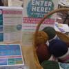 Storey-Knitter-Life-Guide