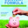 The content formula cover