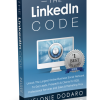 The-LinkedIn-code-cover
