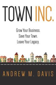 Town_Inc