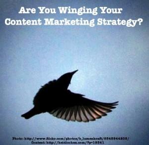 Winging_Content