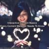 Interactive Content Basics