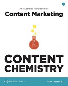 content-chemistry