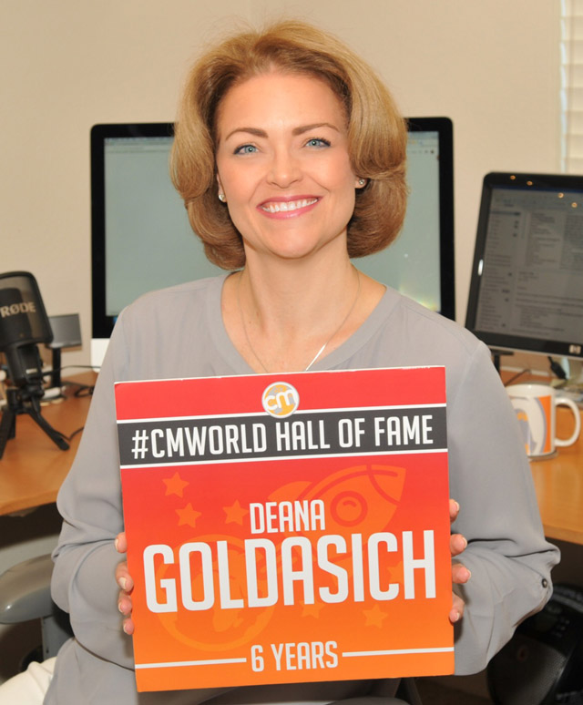 deana-goldasich