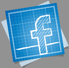 facebook_blueprint icon