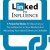 linkedtoinfluence-small