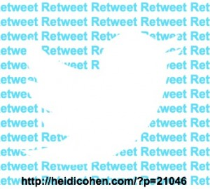 retweetable tweets-twitter tips