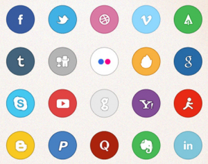 simplito_social_media_icon_set-1