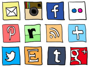 Social Media: Do You Know Your Audience? - Heidi Cohen