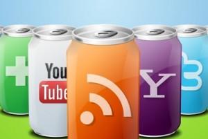 Social Media Friendly Content Marketing [Examples] - Heidi Cohen