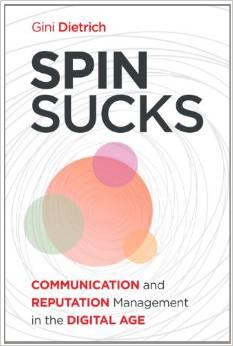 spin-sucks-cover
