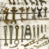 toolshed_tools